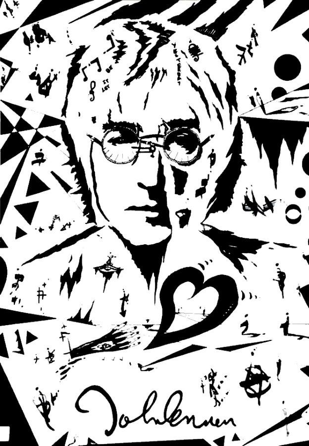 illustration_1_John _Lennon.jpg