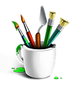 Homepage - Visual arts studio teacher | Francisco Capelo
