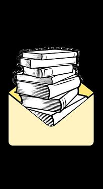 Encomendar Livros - Xamã