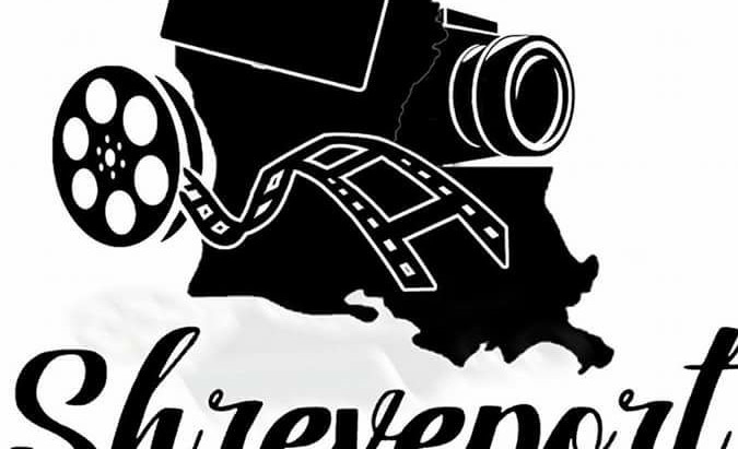 Things With Feathers to Screen at the Inaugural Shreveport Urban Film Festival July 28th, 2018