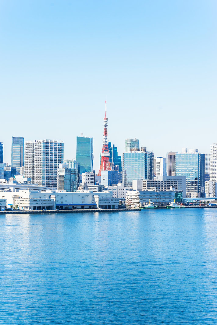 Tokyo 2_117523567_l.jpg