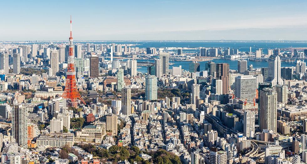 Tokyo 1_55454003_l.jpg