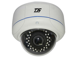 TJS-IPVC1130