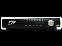 TJS-DVR9004HA