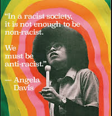Guide for Anti-Racism