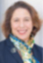 GSNETX CEO Jennifer Bartkowski