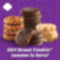 gs cookies.jpg