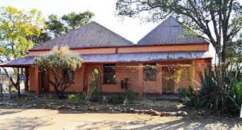 Supa Ngwao Museum Centre.png