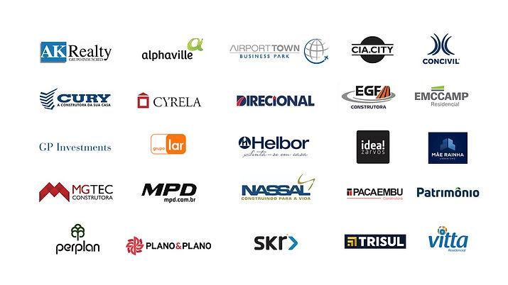 logos atualizados2.jpg