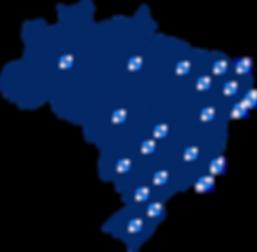Presença_IdeaBR.png