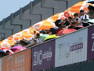 2019泛珠三角超級賽車節 契合的氣質,相同的目標 倍耐力將伴隨泛珠日漸國際化