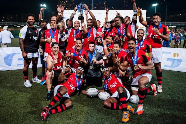 BGC-APDs-win-2015-GFI-HKFC-10s