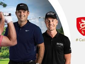 「香港高爾夫球公開賽」 順延至明年一月舉行