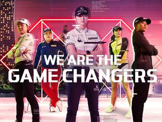 HSBC Women's World Championship set for April return