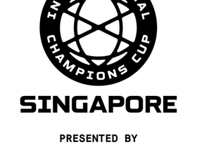 2019 INTERNATIONAL CHAMPIONS CUP SINGAPORE  PRESENTED BY AIA ATTRACTS MORE THAN 100,000 SPECTATORS