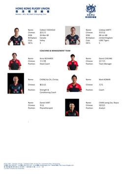 Women's Seven 2016 Squad Player Profiles_Final-a_Page_2
