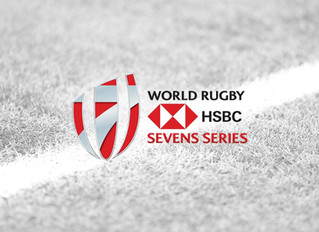 New Zealand awarded titles as HSBC World Rugby Sevens Series 2020 concluded