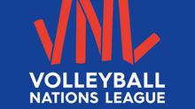國際排聯宣布意大利將主辦「FIVB世界排球聯賽2021」男女子賽事