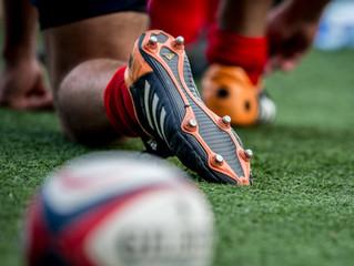 香港欖球總會6月為「精英欖球計劃」轉型