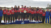香港女子板球隊將出戰「ICC女子T20板球世界盃 – 亞洲區外圍賽」