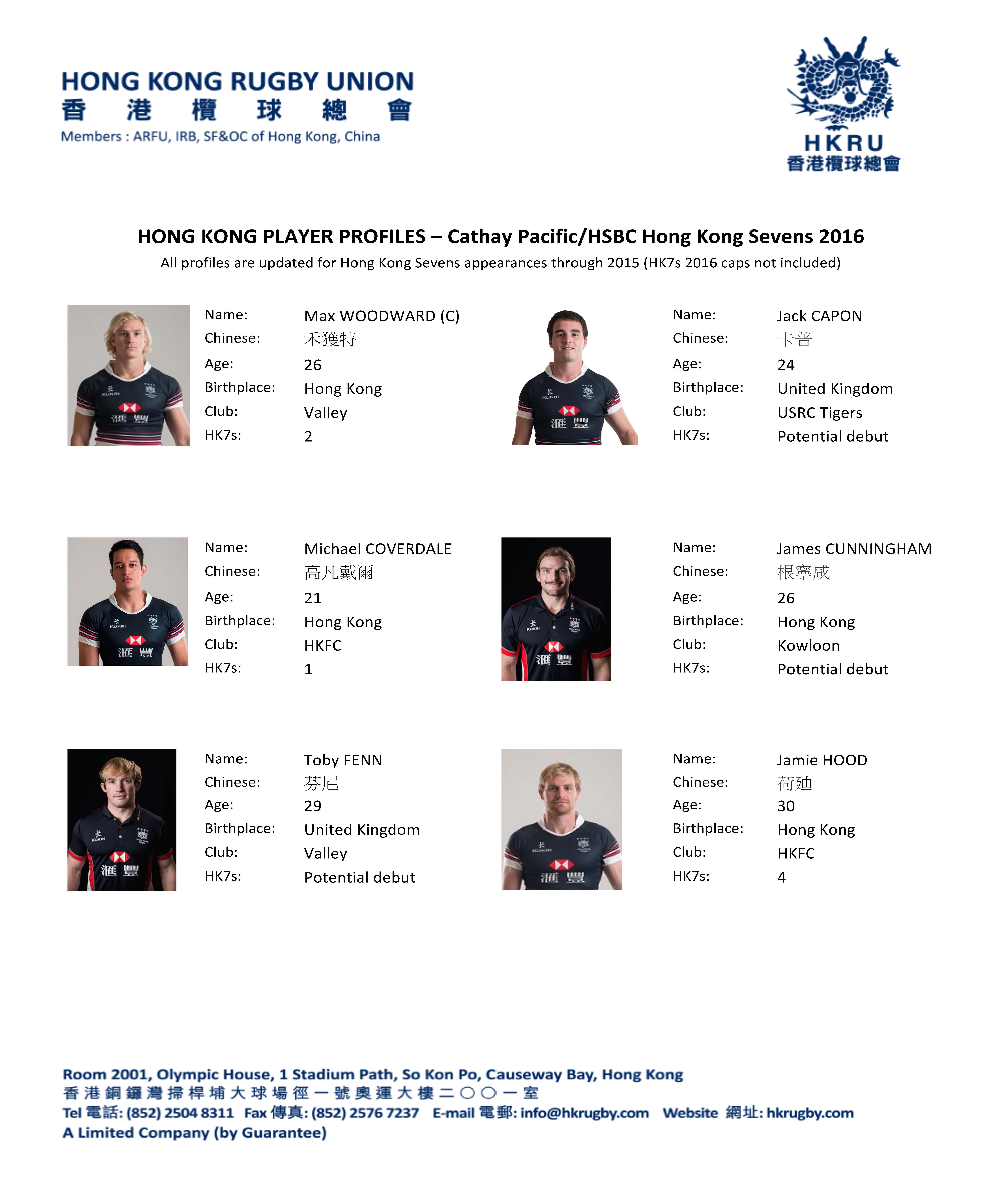 Men's HK7s 2016 Squad Player Profiles_Final_Page_1