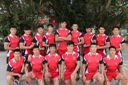 China-national-team_1280x852