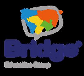 Bridge-education-group-logo.png