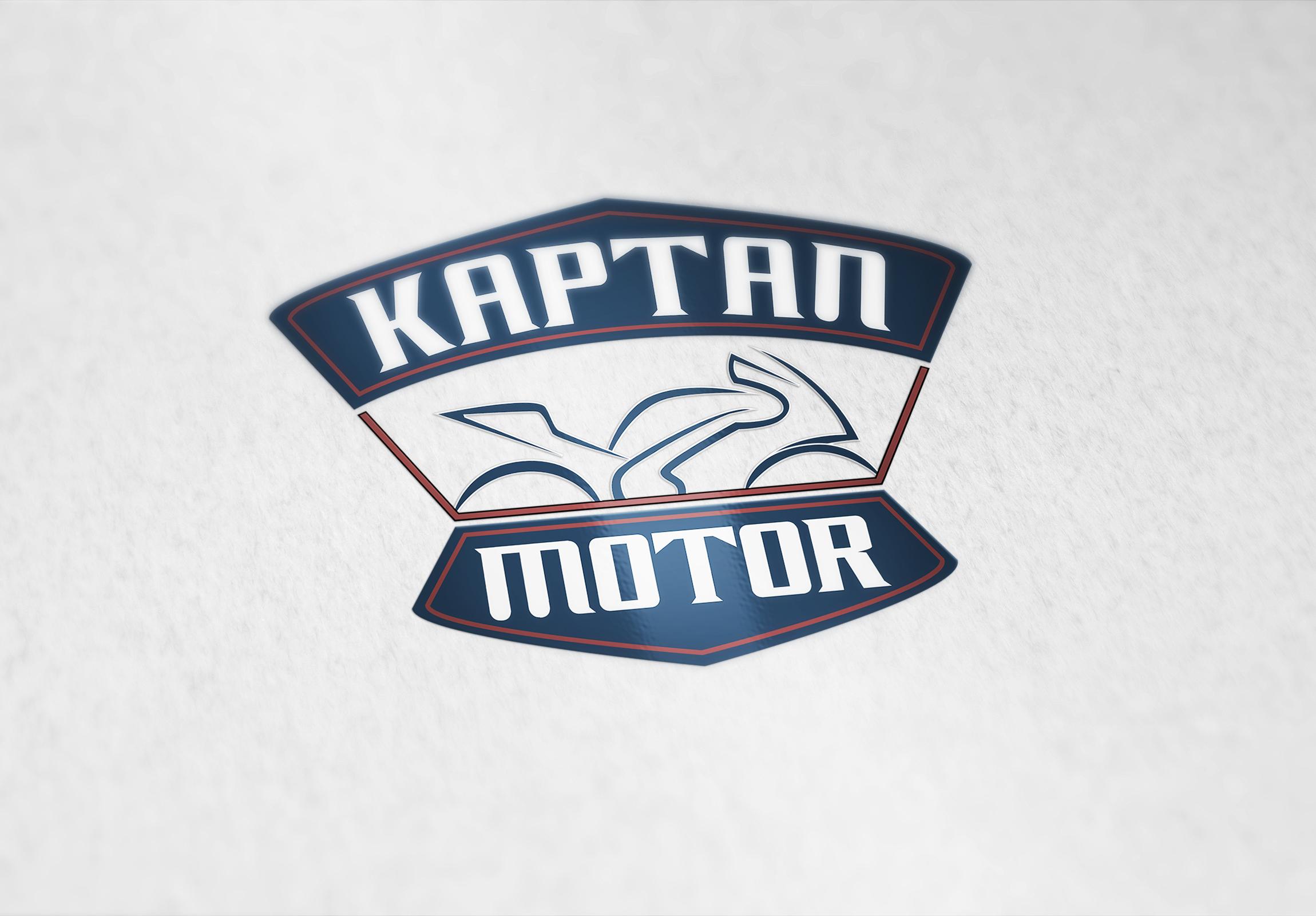Kaptan Motor