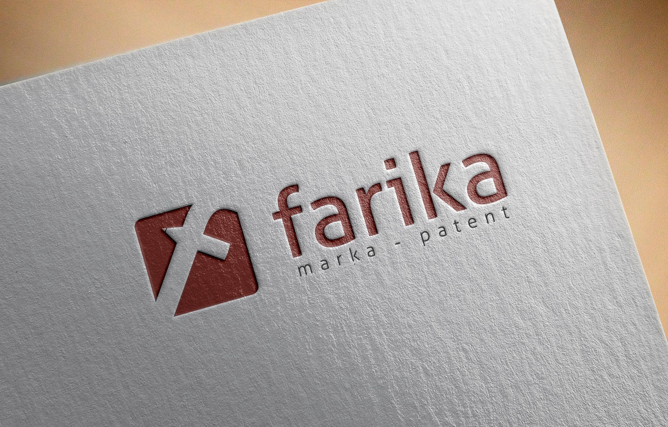 Farika Patent