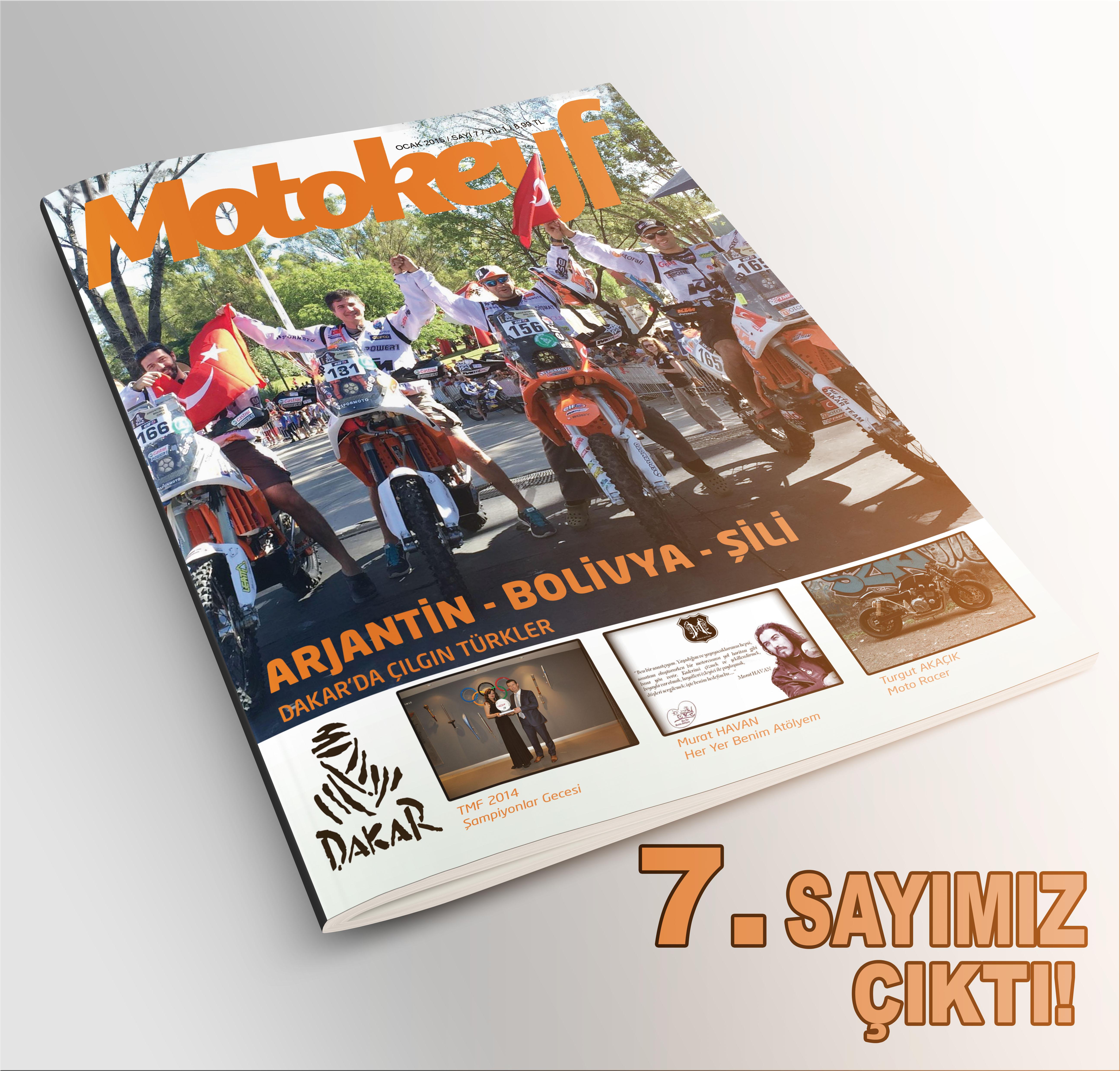 Motokeyf