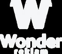 Wonder Reklam Ajansı