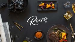Rocca Mac Restaurant