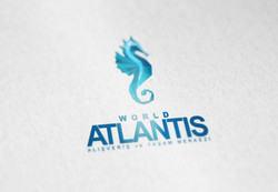 World Atlantis Avm