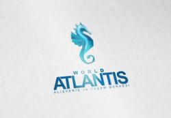 World Atlantis Avm