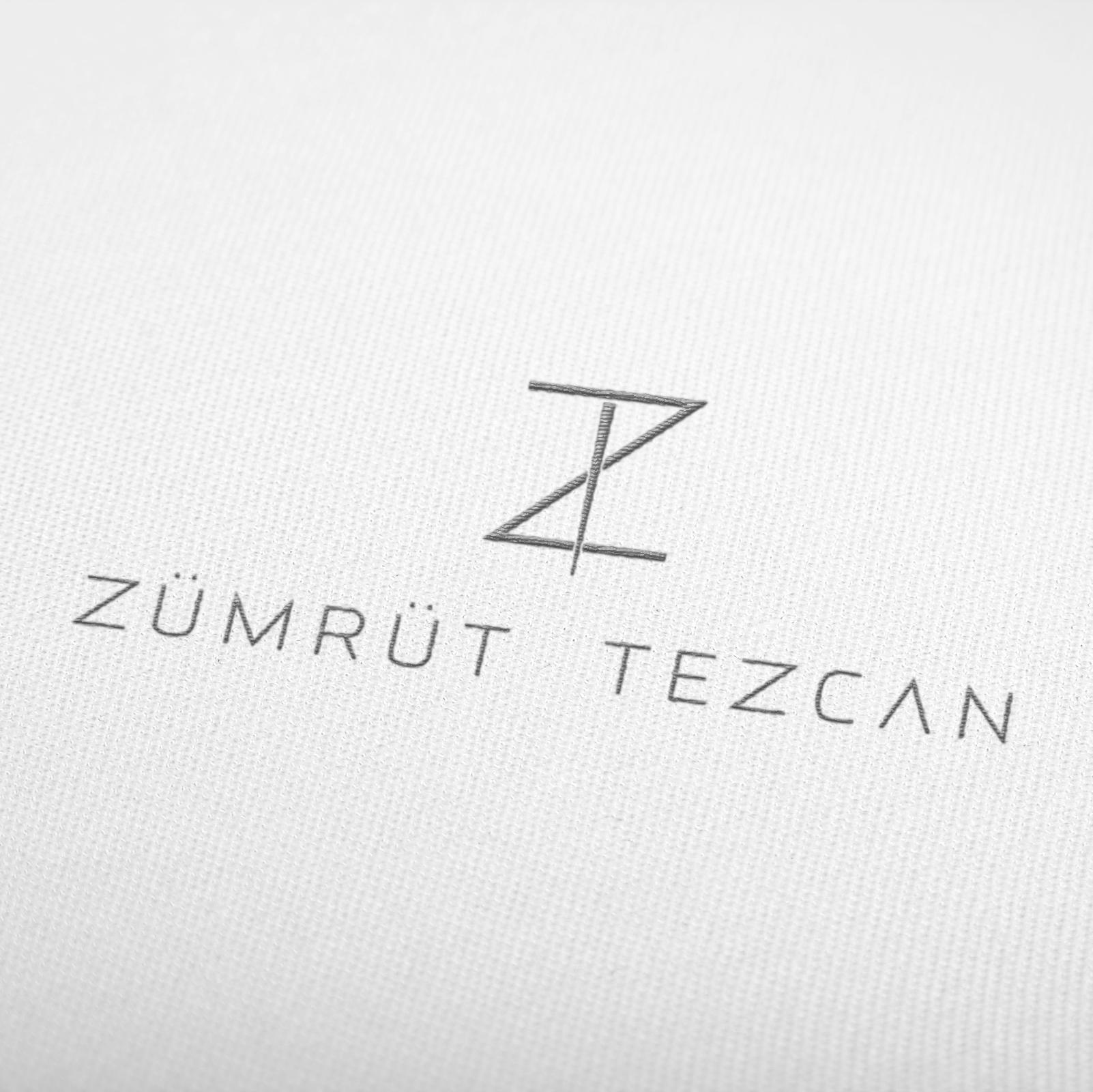 Zümrüt Tezcan