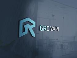 GRC YAPI