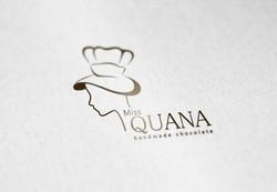 Miss Quana Handmade Chocolate
