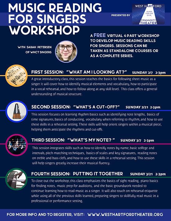 Complete Poster Workshop.jpg