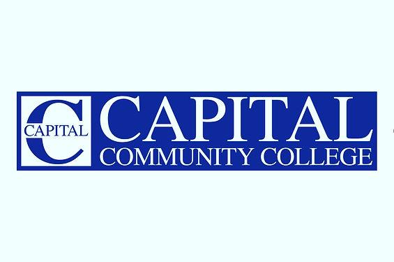 Capital Community College Logo_edited.jp