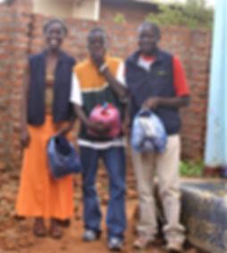 Bertha, Mukondwera and Wilson.jpg