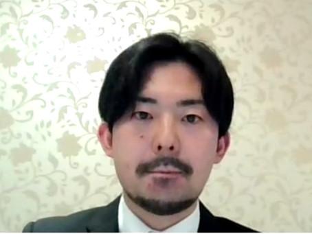 第7回九州DMEフォーラム (6/30:Web開催)のご報告