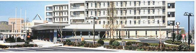 omuta_hospital