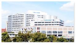 大学病院現在_edited