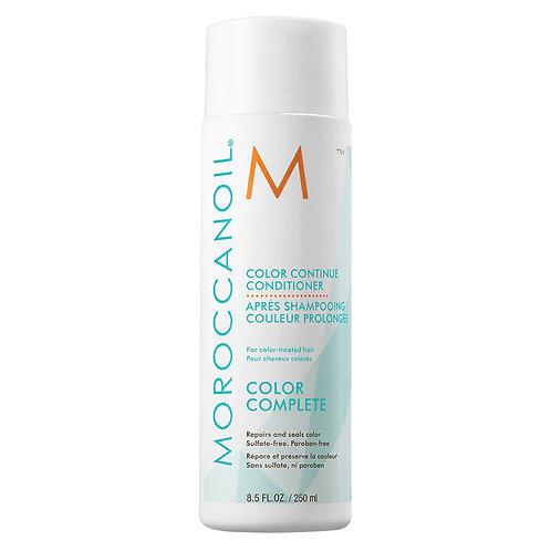 MOROCCANOIL COLOR CONTINUE CONDITIONER 250 ML