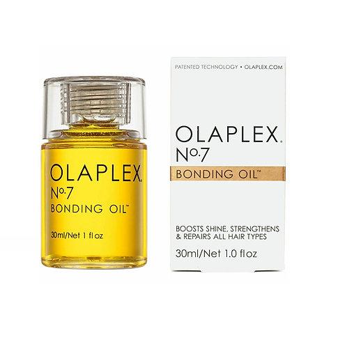 OLAPLEX BONDING OIL No.7 30ML