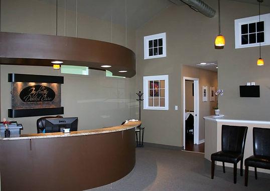 Infinity Dental Care Office.jpg