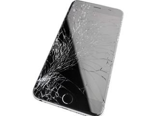iPhone 8 Repairs in Clermont FL