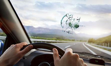 windshield rock repair Meriden CT.jpg