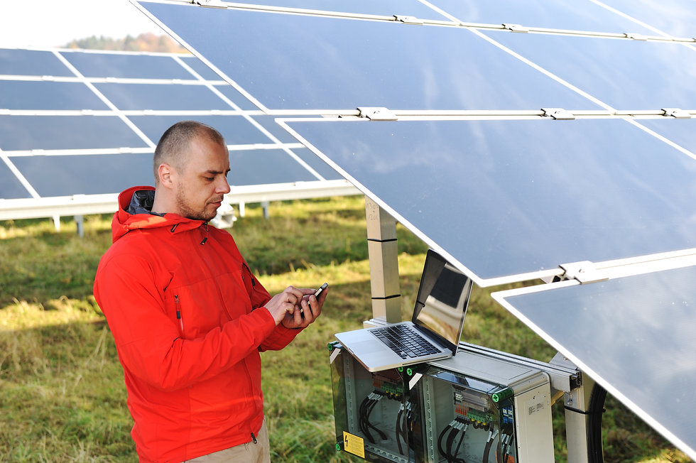 Solar Maintenance.jpg