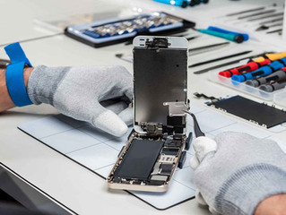 Cell Phone Repair Shop - Best Price, Best Guarantee, Same Day Service!